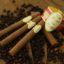 Jember : Kota Penghasil Tembakau Terbaik Di Dunia